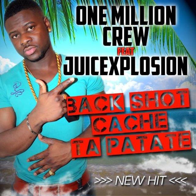 One Million Crew