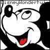 DisneyWonderful