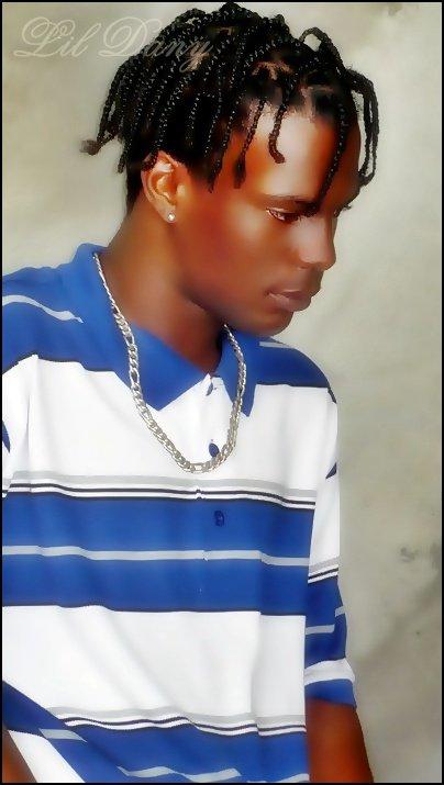 ♫♪♫♪ L!L DANY ♫♪♫♪