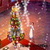 """""""Tant qu'il y aura Noël, nous gard'rons l'espoir, c'est le plus beau cadeau que l'on puisse recevoir"""" ♪"""