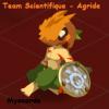 Sciences-team