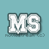 Photo de moviestream