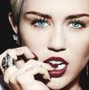 S-MileyCyrus-skps0