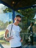 Photo de akapuco68