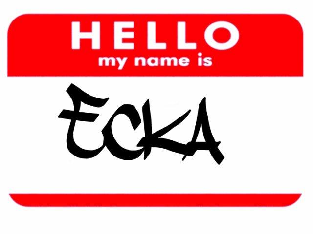 Blog de eckaone