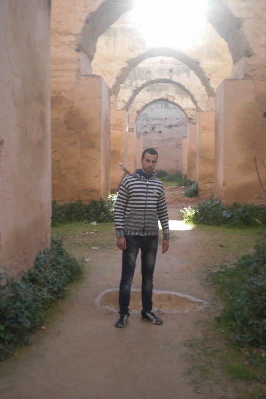 vacances pour mknase 2012