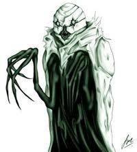 Mon personnage préférée de manga