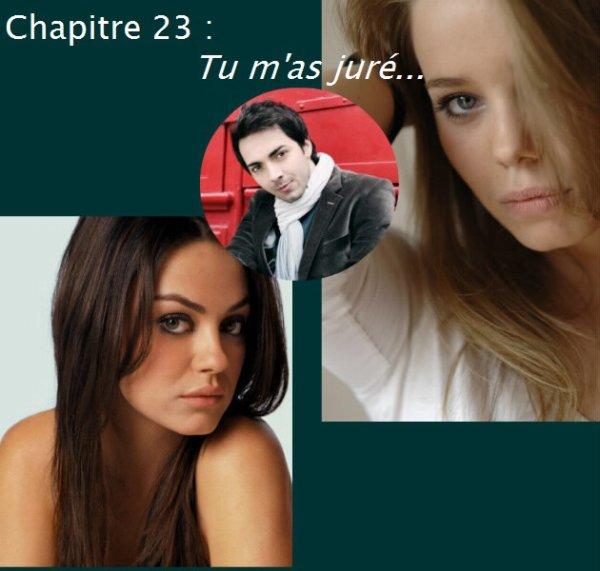 Chapitre 23