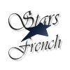Stars-french