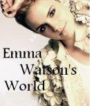 Photo de xx-Emma-Watson-57-xx