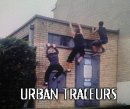 Photo de les-urban-traceurs