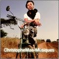 Photo de ChristopheMae-Musiques
