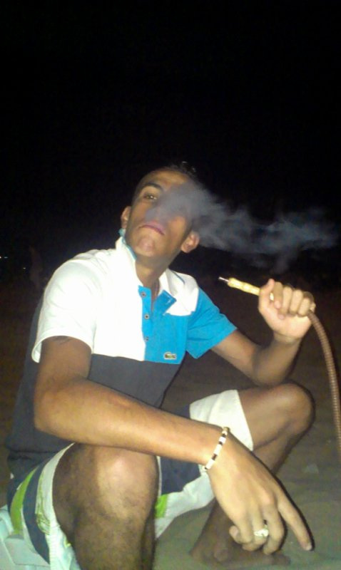 Me And My ChiCHA MDR