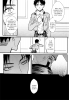 Shingeki no kyojin dj - paranoia partie 2