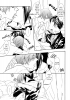 Black butler - Love doll partie 2
