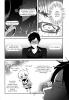 Free! - Ryuugazaki nanigashi wa seiyoku wo moteamashiteiru partie 3