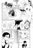 Free! - Ryuugazaki nanigashi wa seiyoku wo moteamashiteiru partie 4