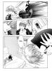 Blood chapitre 4 partie 2
