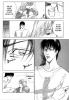 Blood chapitre 4 partie 3