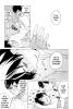Ao no exorcist - Usagi ni natta onii-sama partie 4