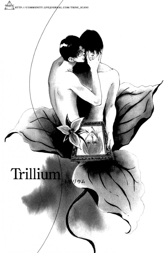 Trillium partie 1