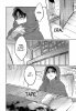 Shingeki no kyojin - love due to conscious neglect chapitre 2 partie 7