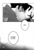 Shingeki no kyojin - love due to conscious neglect chapitre 2 partie 8
