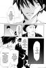 Harry Potter - Hentai book of hentai partie 3