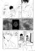 Harry Potter - Hentai book of hentai partie 8