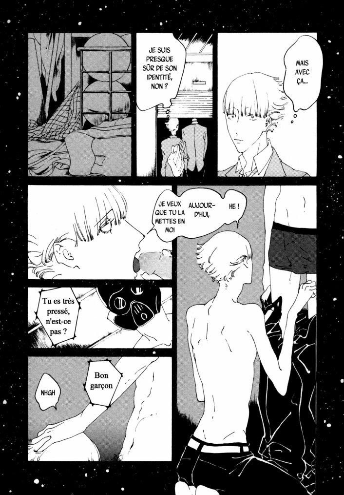 Daiichi souko nite partie 3