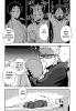 Haikyuu - KuroTsuki sairoku hon chapitre 3 partie 2