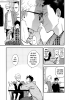 Haikyuu - KuroTsuki sairoku hon chapitre 3 partie 3