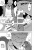 Haikyuu - KuroTsuki sairoku hon chapitre 3 partie 4