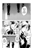 Haikyuu - KuroTsuki sairoku hon chapitre 4 partie 5