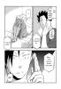 Haikyuu - KuroTsuki sairoku hon chapitre 4 partie 6