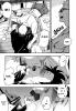 Haikyuu - KuroTsuki sairoku hon chapitre 5 partie 2