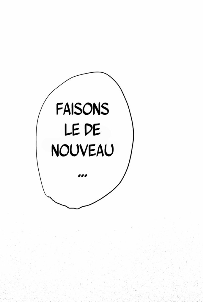 Haikyuu - Strawberry home chapitre 4 partie 6