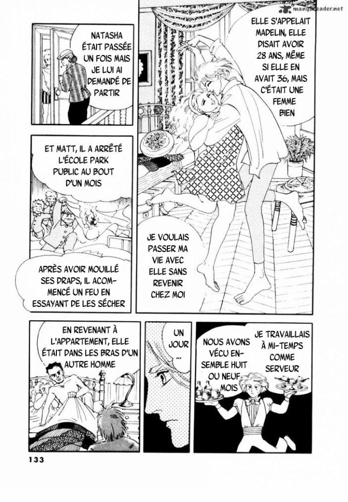 A cruel god reigns - tome 3 chapitre 13 partie 4