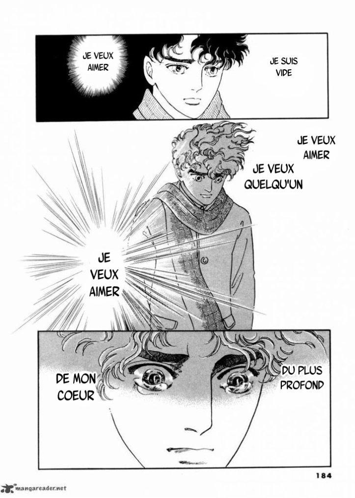 A cruel god reigns - tome 3 chapitre 15 partie 4