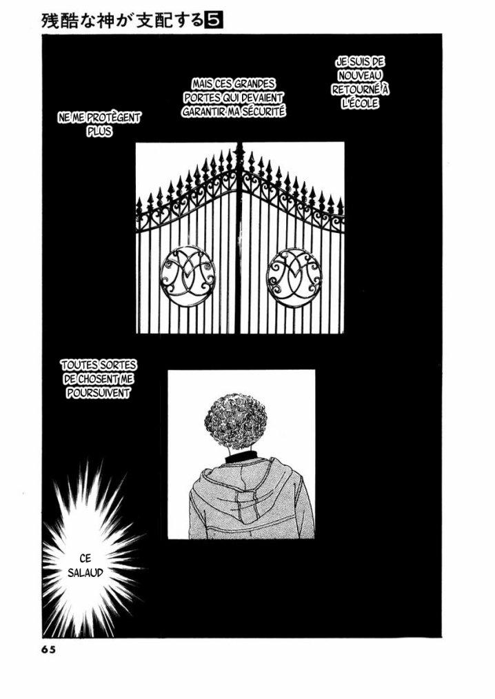 A cruel god reigns - tome 5 chapitres 28 & 29 partie 4