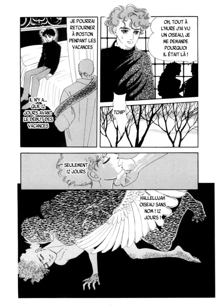 A cruel god reigns - tome 5 chapitres 32 & 33 partie 7