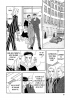A cruel god reigns - tome 6 chapitre 35 partie 2