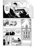 A cruel god reigns - tome 6 chapitre 36 partie 2