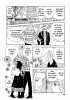 A cruel god reigns - tome 6 chapitre 36 partie 4