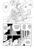 A cruel god reigns - tome 6 chapitre 36 partie 6