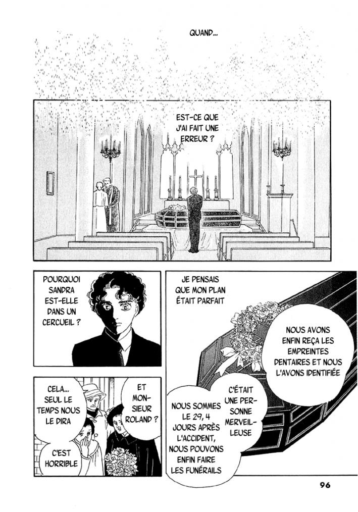 A cruel god reigns - tome 6 chapitre 37 partie 4