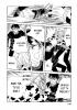 A cruel god reigns - tome 6 chapitre 38 partie 3