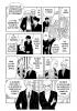 A cruel god reigns - tome 6 chapitre 39 partie 2