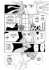 A cruel god reigns - tome 7 chapitre 40 partie 3