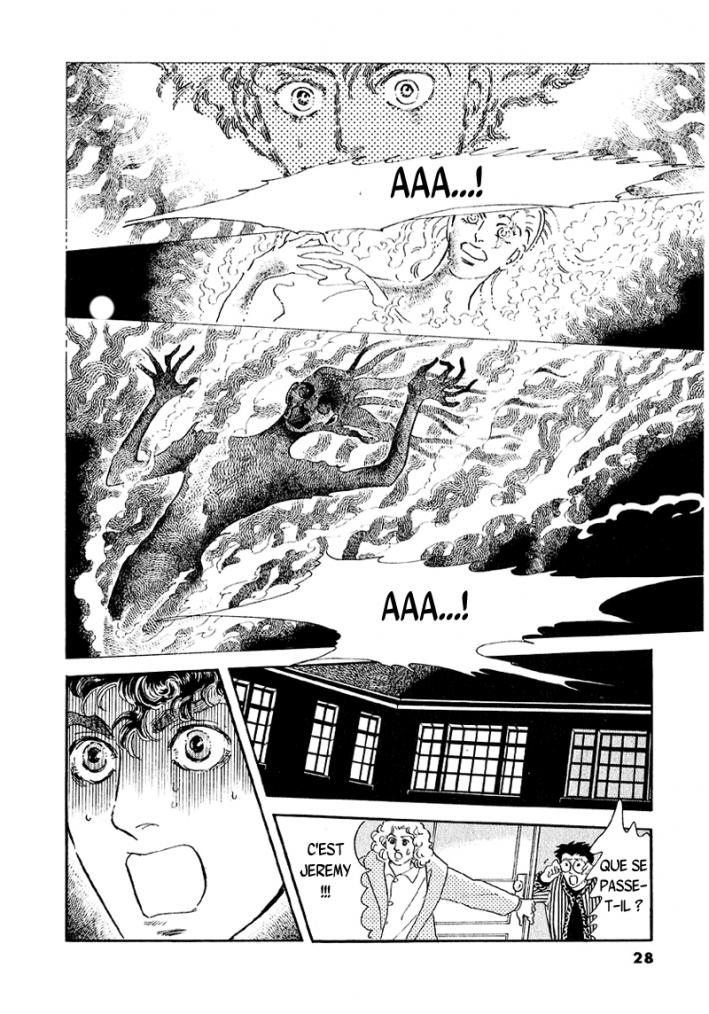 A cruel god reigns - tome 7 chapitre 40 partie 4